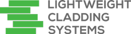 Lightweight Cladding Systems